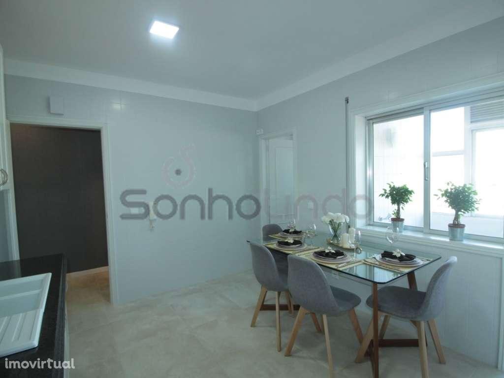 Apartamento para comprar, Nogueira e Silva Escura, Maia, Porto - Foto 13