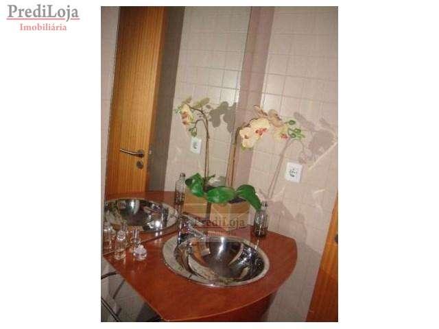 Apartamento para comprar, Perafita, Lavra e Santa Cruz do Bispo, Porto - Foto 12