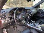 BMW X4 30d XDrive Pack M - 20