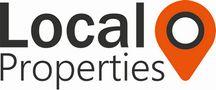 Agência Imobiliária: Local Properties