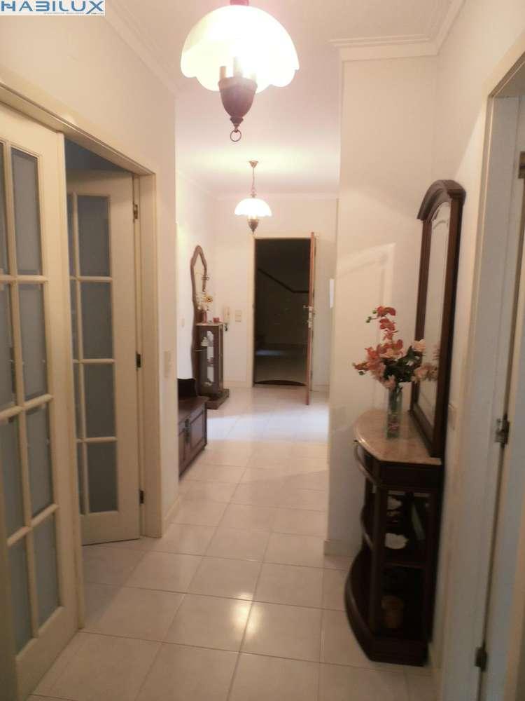 Apartamento para férias, Chafé, Viana do Castelo - Foto 10