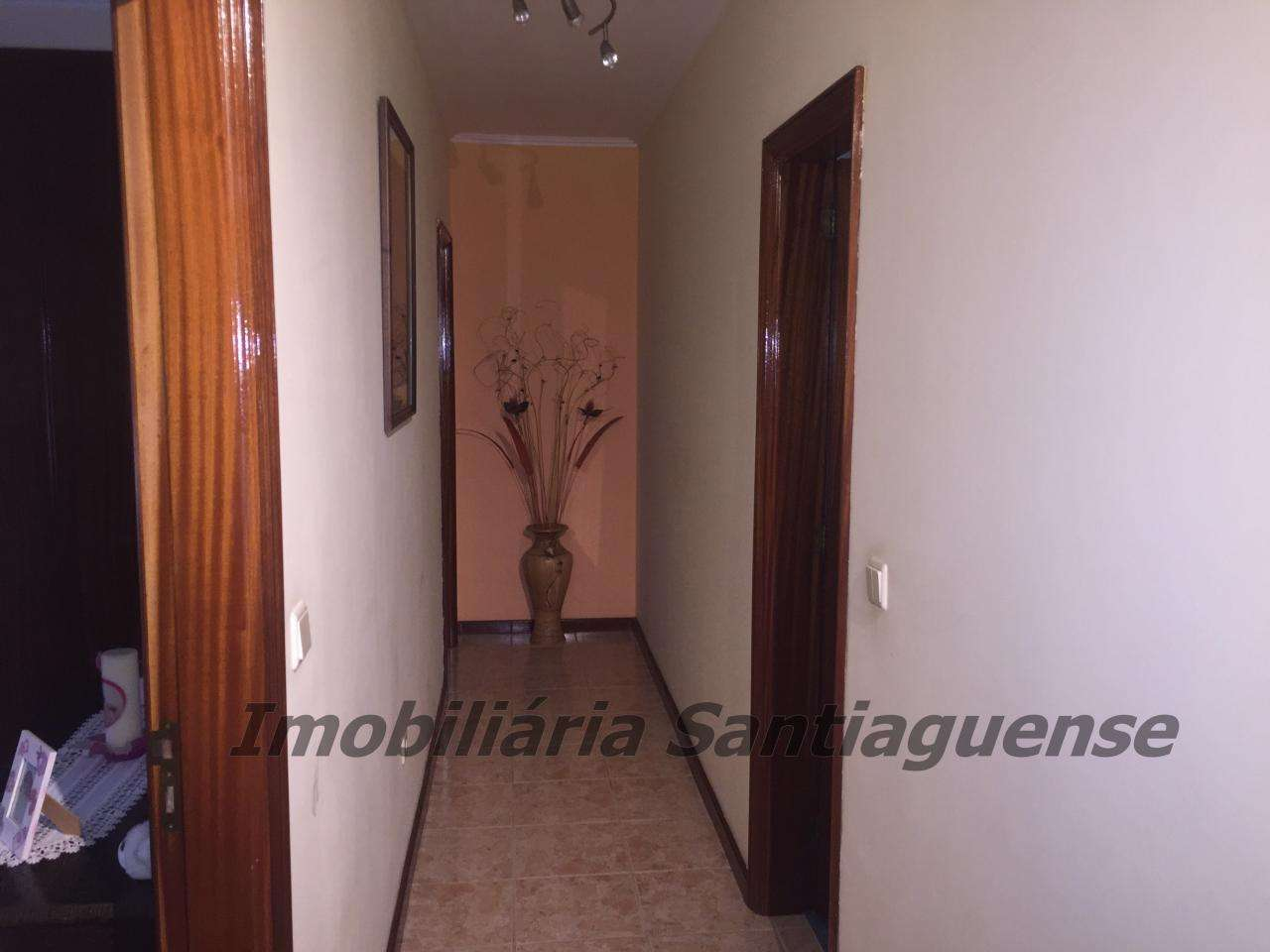 Apartamento para comprar, Vila de Cucujães, Aveiro - Foto 10