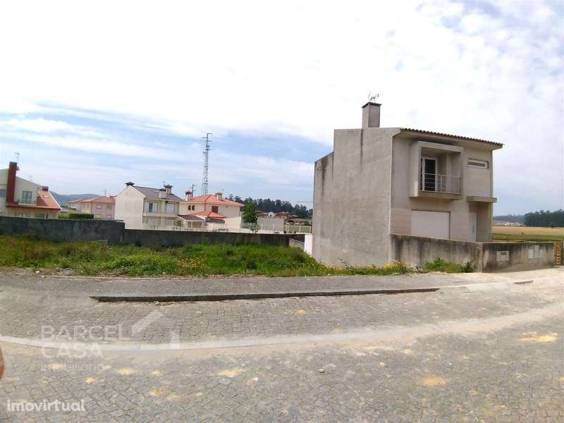 Terreno para comprar, Balazar, Porto - Foto 3