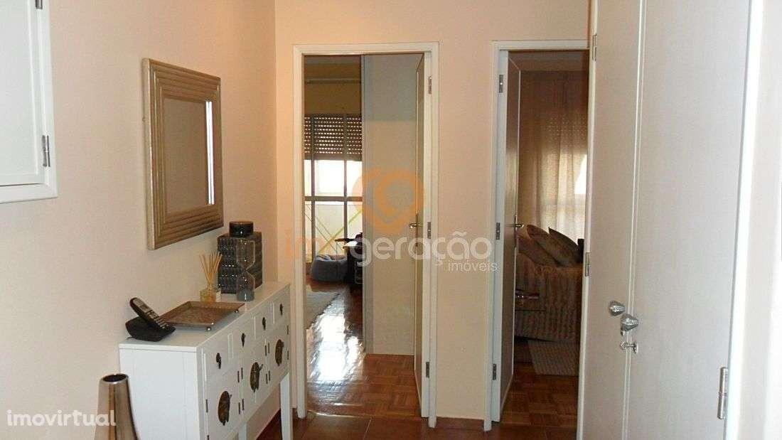 Apartamento para comprar, Sintra (Santa Maria e São Miguel, São Martinho e São Pedro de Penaferrim), Lisboa - Foto 15