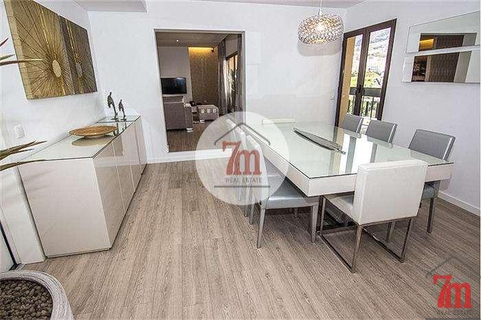 Apartamento para comprar, Sé, Ilha da Madeira - Foto 8