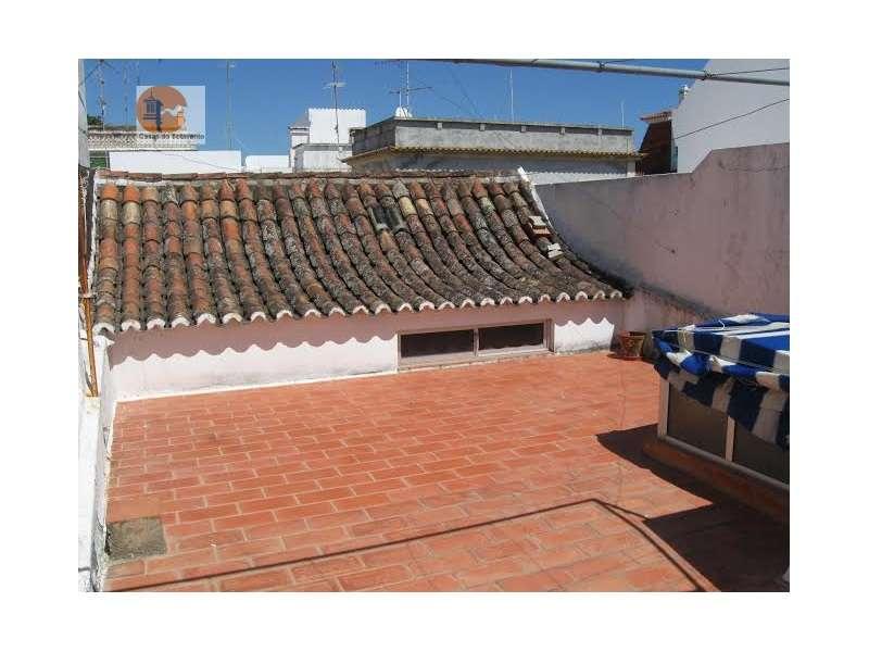 Moradia para comprar, Rua António Capa, Vila Real de Santo António - Foto 16