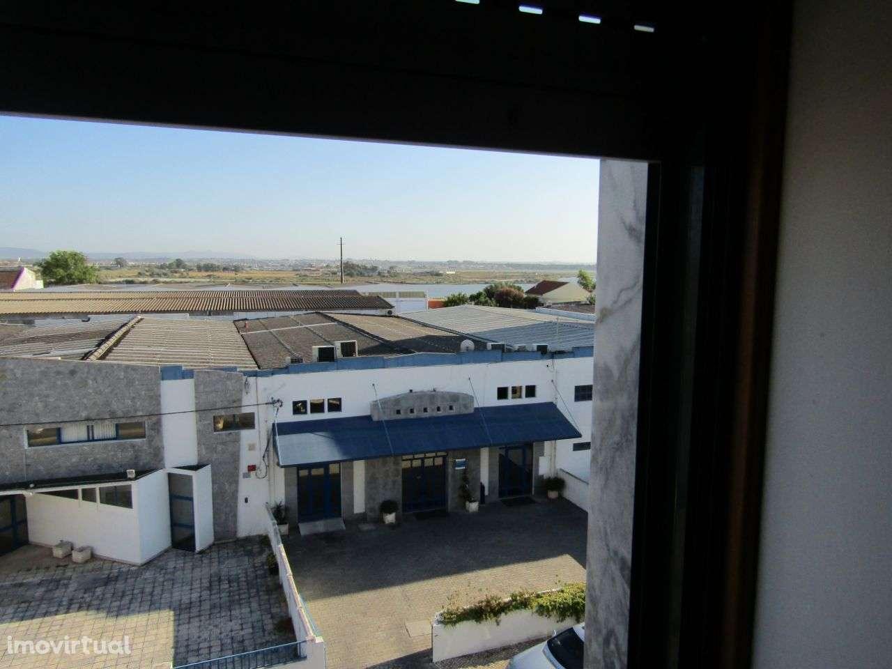 Apartamento para comprar, Montijo e Afonsoeiro, Setúbal - Foto 17