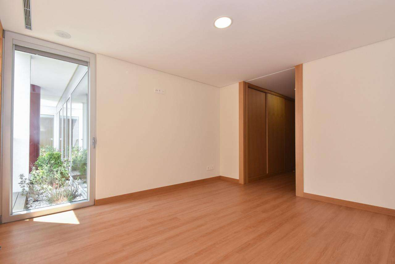 Apartamento para comprar, Mafamude e Vilar do Paraíso, Porto - Foto 33