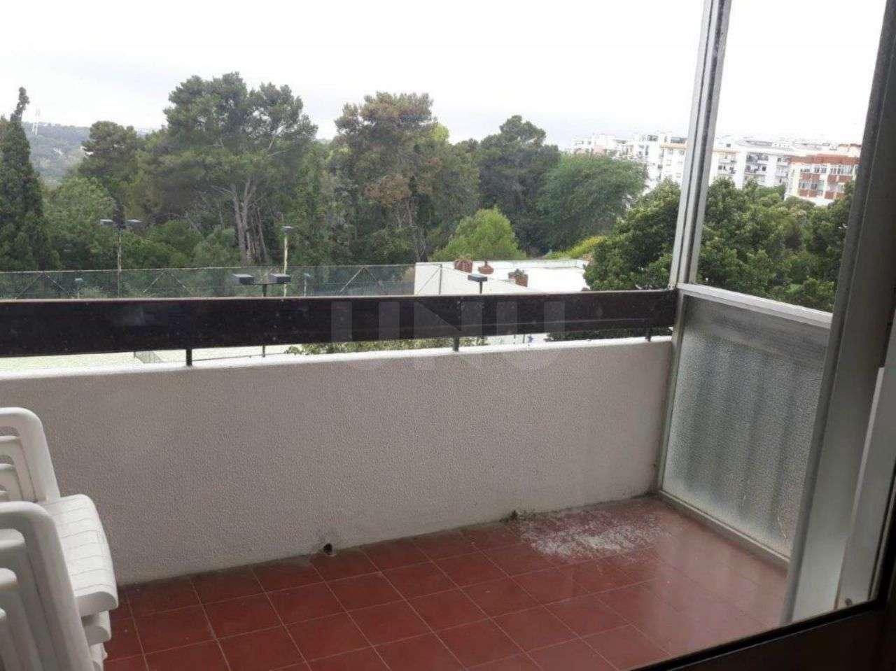 Apartamento para arrendar, Algés, Linda-a-Velha e Cruz Quebrada-Dafundo, Lisboa - Foto 18