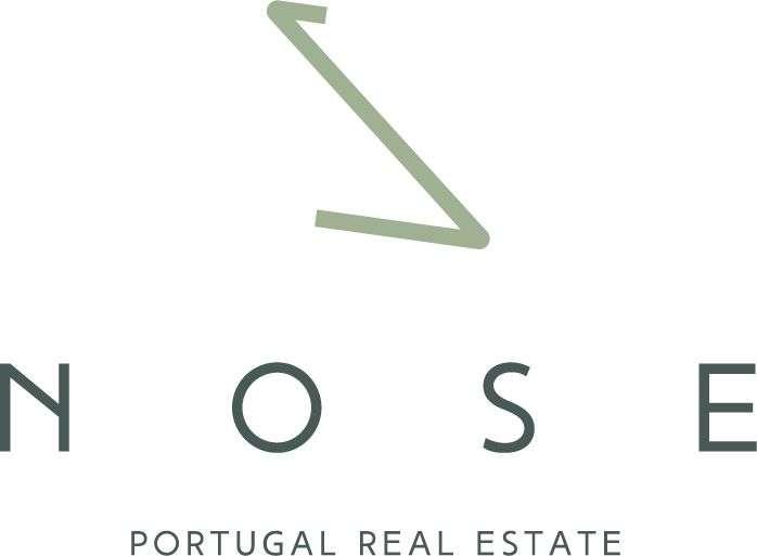 Agência Imobiliária: Imonose lda
