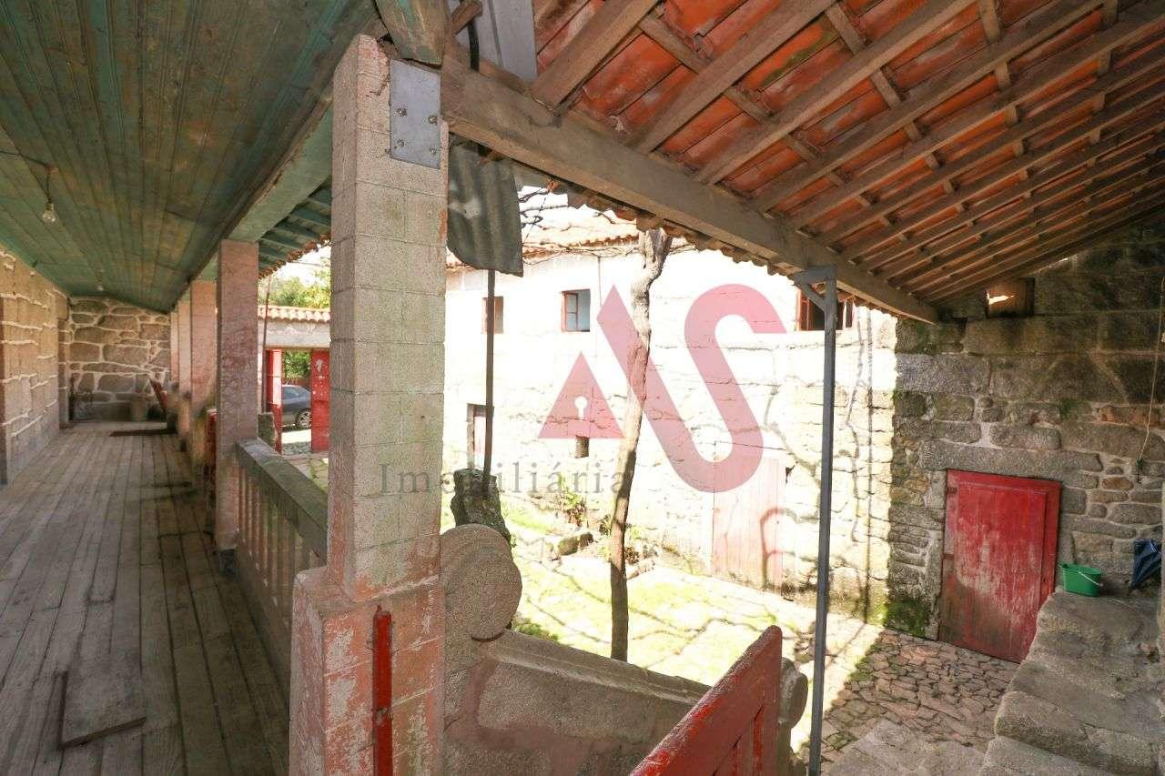 Quintas e herdades para comprar, Passos, Braga - Foto 10