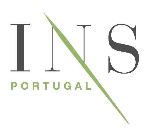 IN'S Portugal - INS Cidade de Lisboa, SMI, Lda