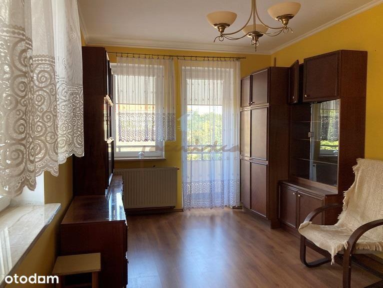 Wynajmę apartament w pobliżu katedry Gniezno