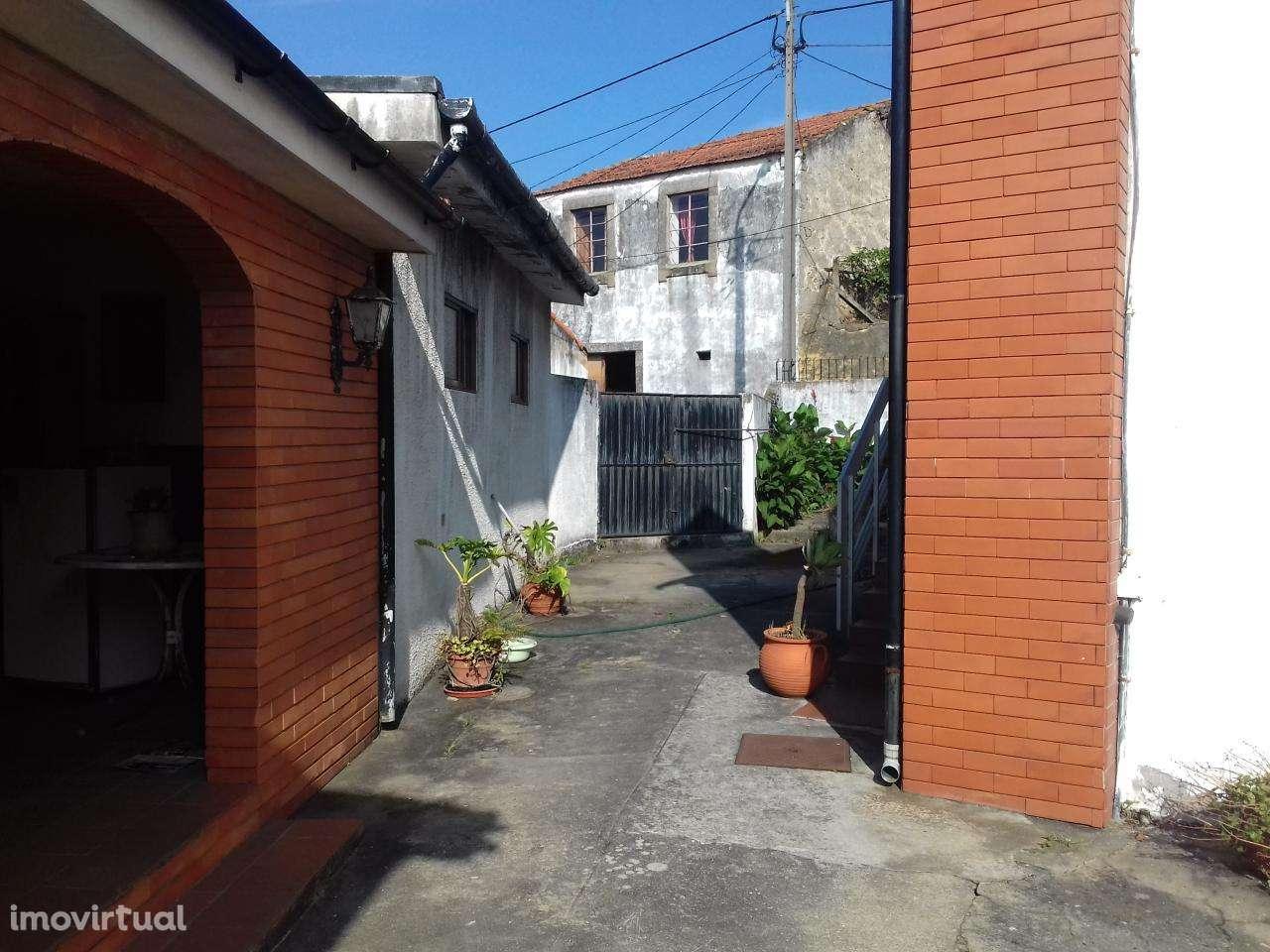 Quintas e herdades para comprar, Canidelo, Porto - Foto 4
