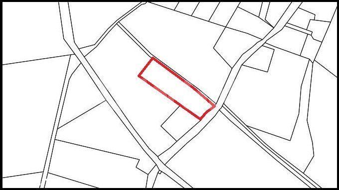 Działka, 3 000 m², Trzmielów
