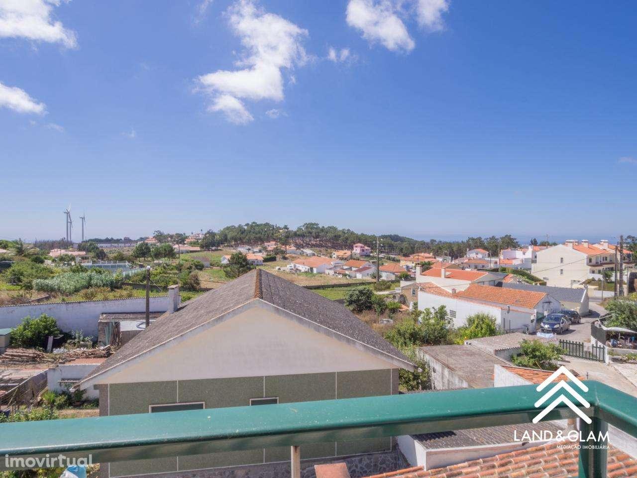 Moradia para comprar, Santo Isidoro, Lisboa - Foto 15