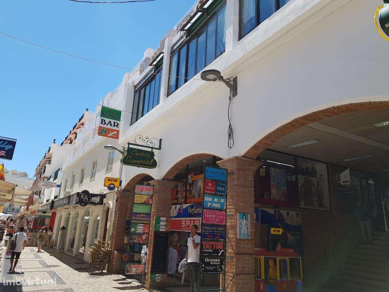 Loja para comprar, Albufeira e Olhos de Água, Faro - Foto 7
