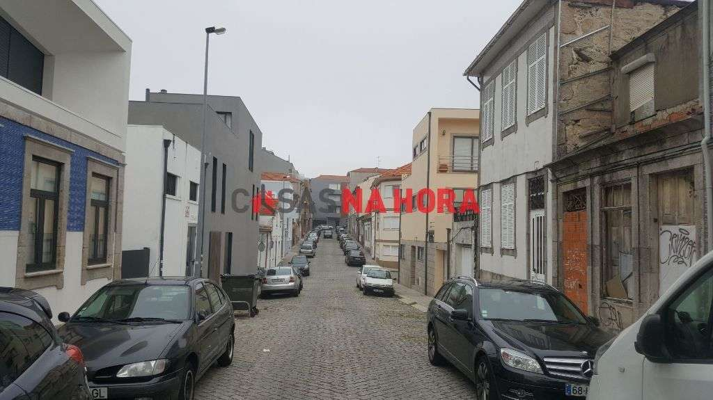 Moradia para comprar, Bonfim, Porto - Foto 5