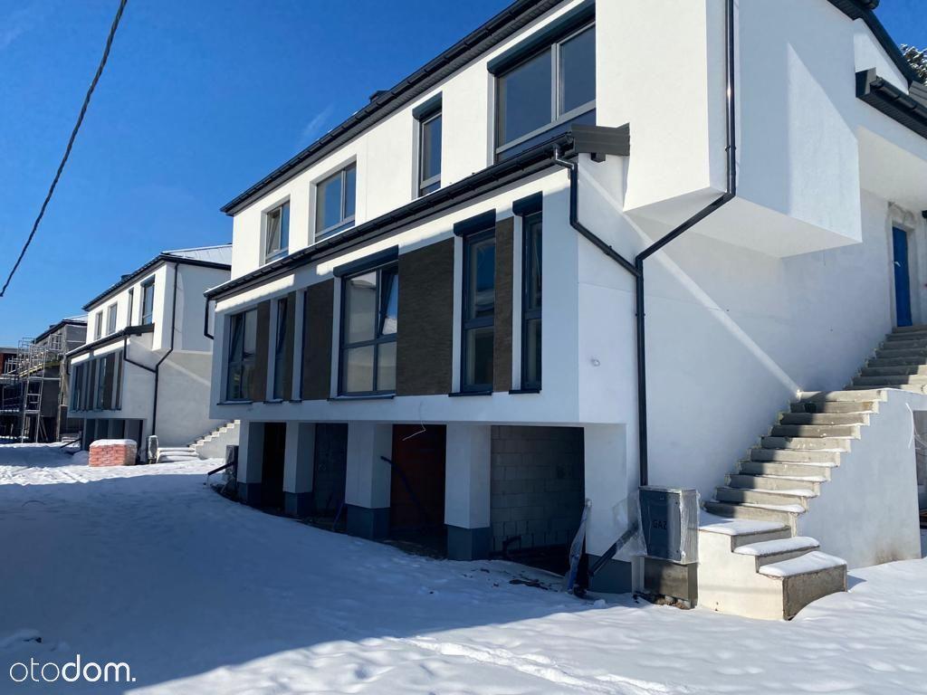 Ostatnie mieszkanie Trakt Lubelski 251 Wawer!
