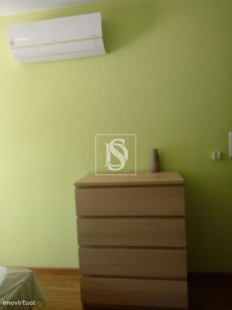 Apartamento para arrendar, Montijo e Afonsoeiro, Setúbal - Foto 28