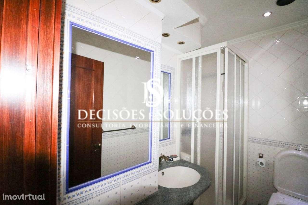 Apartamento para comprar, Santo André, Setúbal - Foto 5