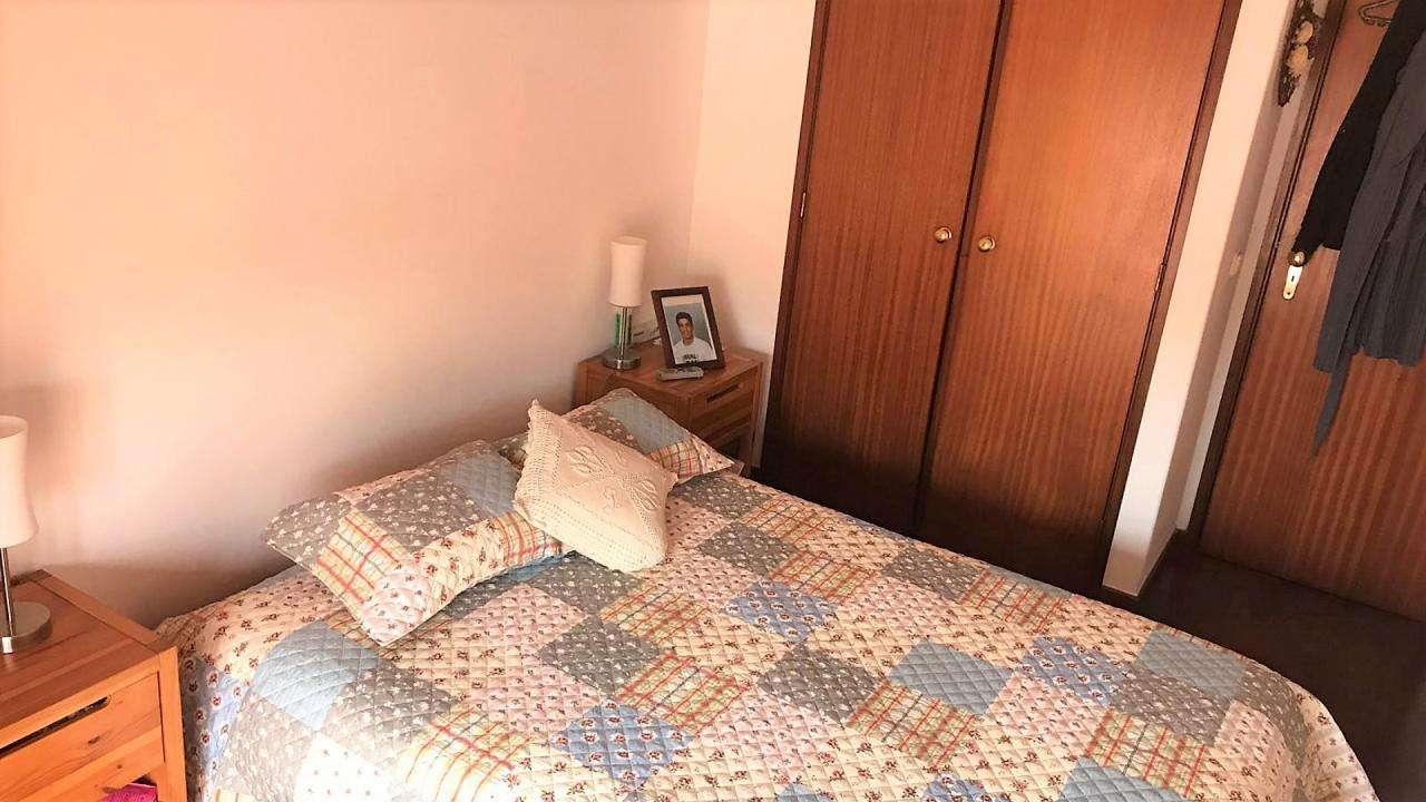 Apartamento para comprar, Castelo (Sesimbra), Setúbal - Foto 18