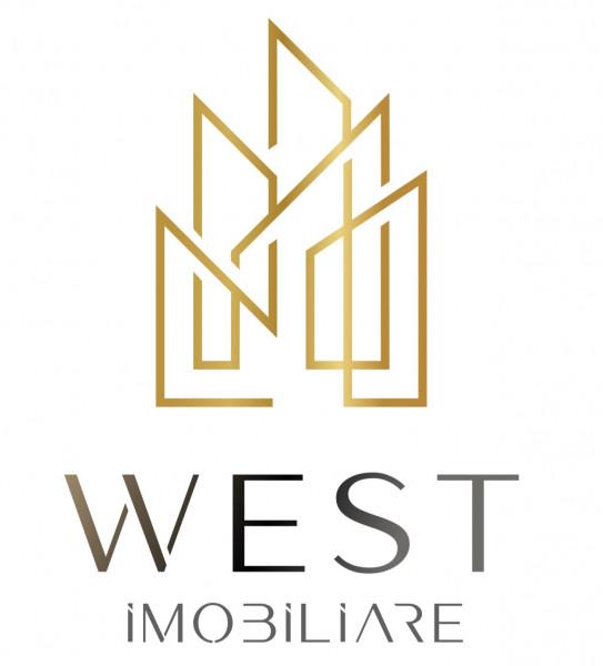 West Imobiliare