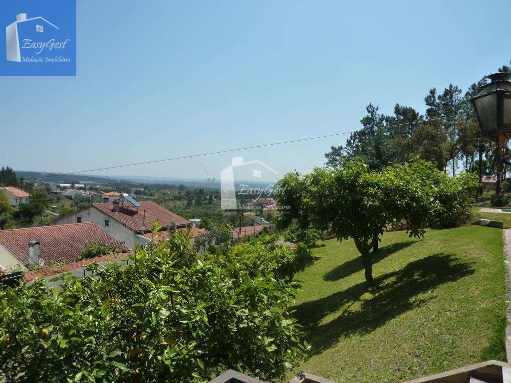 Quintas e herdades para comprar, Abrantes (São Vicente e São João) e Alferrarede, Santarém - Foto 24