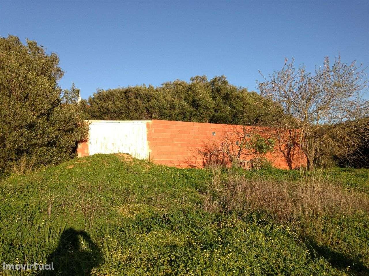 Terreno para comprar, Alvor, Faro - Foto 9