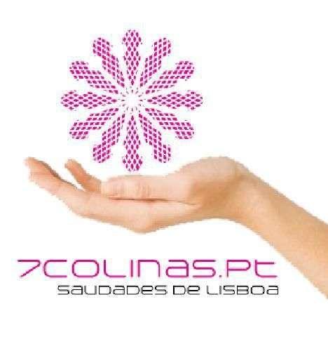 Agência Imobiliária: 7Colinas.pt