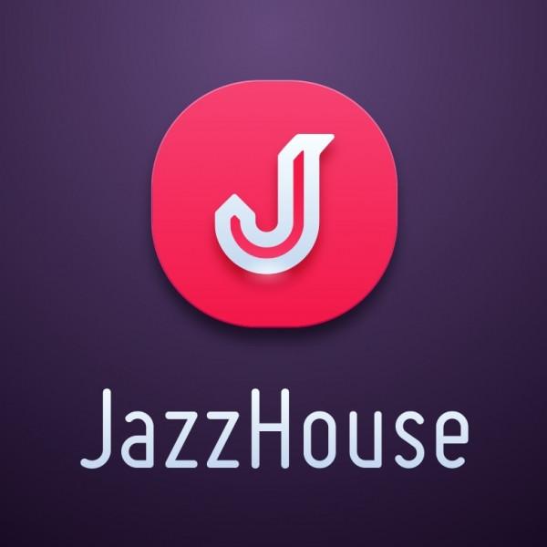 Jazz House
