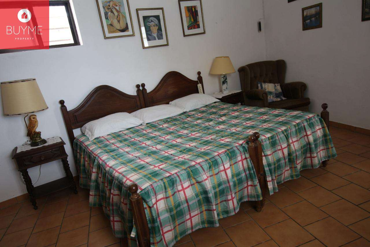Quintas e herdades para comprar, Boliqueime, Faro - Foto 27