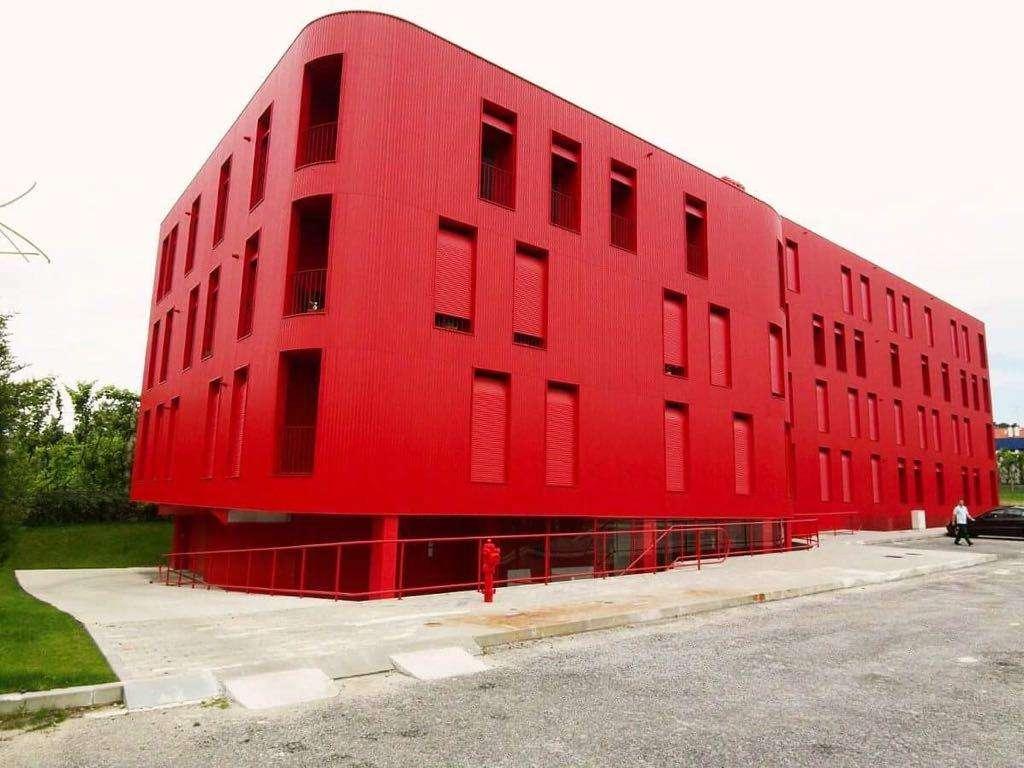 Apartamento para comprar, Gualtar, Braga - Foto 16