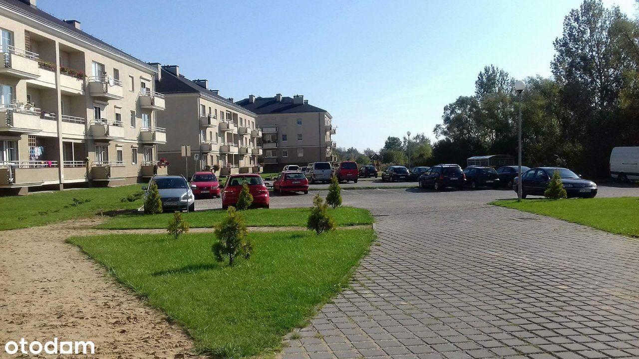 Mieszkanie 41m2 ul. Dobrzyńska (od właściciela)