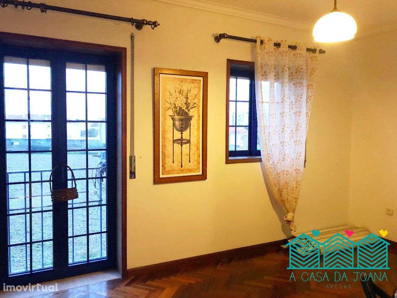Apartamento para comprar, Rua de Santo António, Ílhavo (São Salvador) - Foto 9