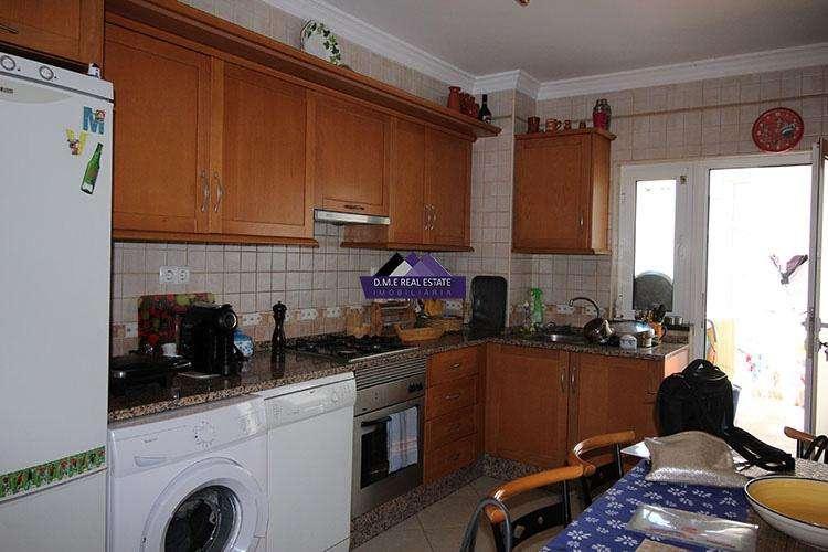 Apartamento para comprar, Vila Real de Santo António - Foto 15