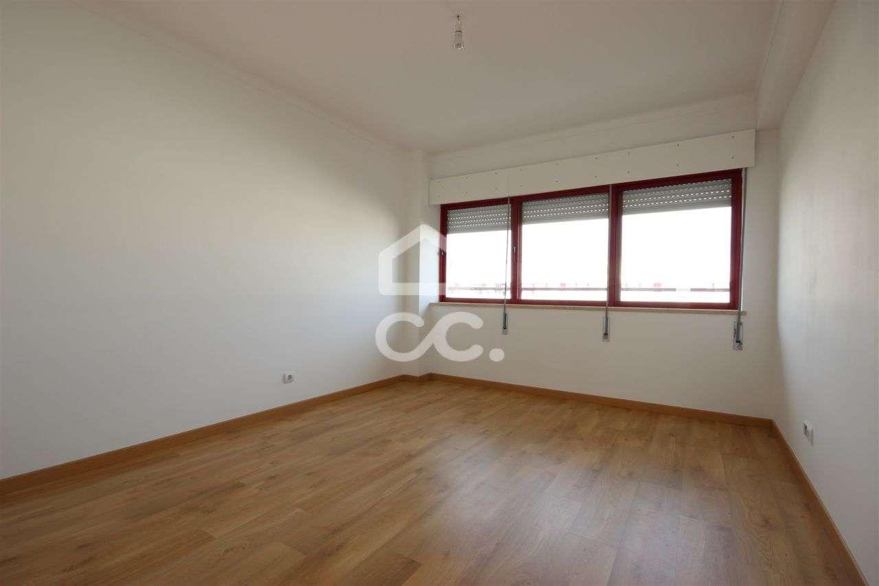 Apartamento para comprar, Malagueira e Horta das Figueiras, Évora - Foto 10