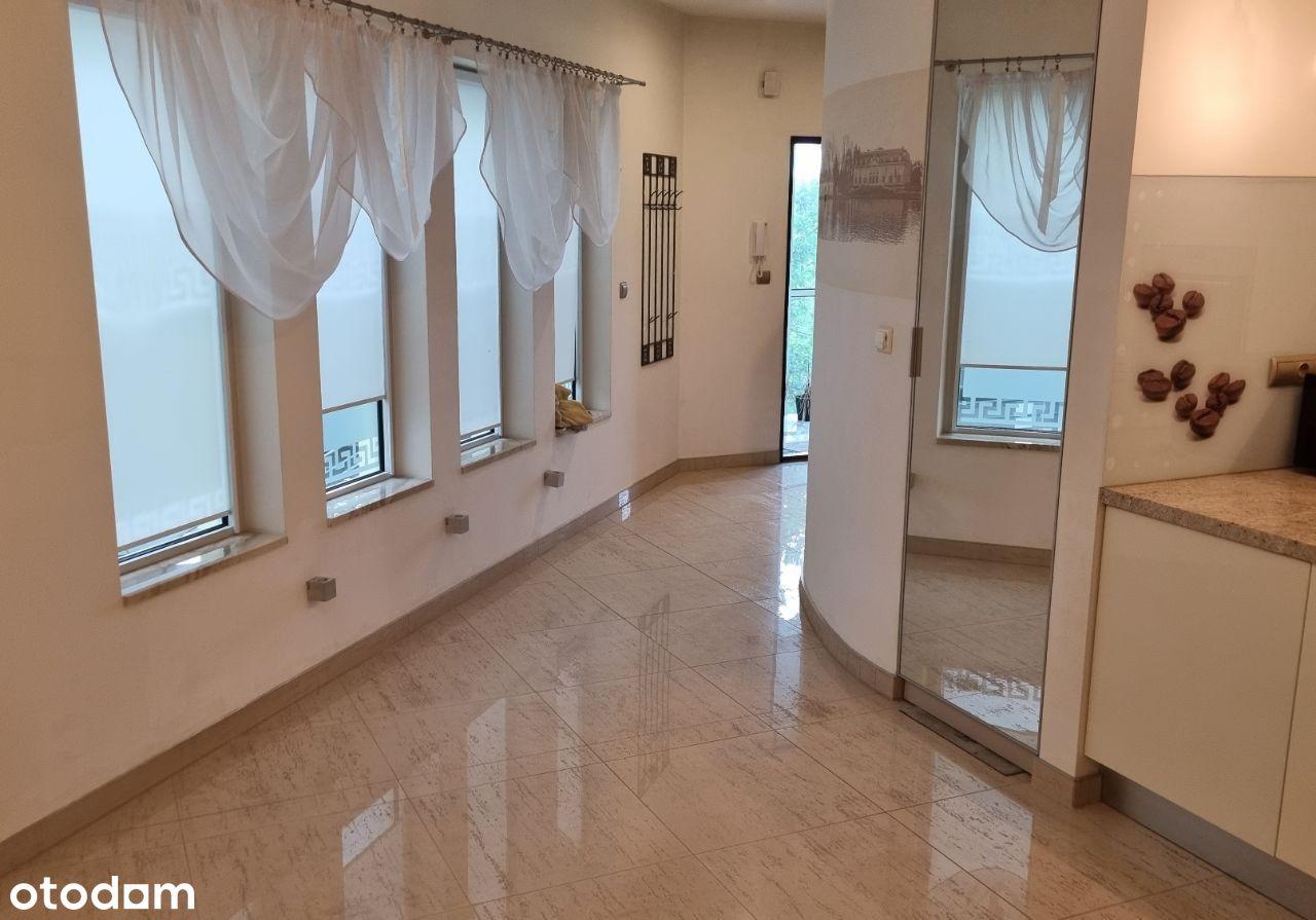 Mieszkanie 70 m2 na Brynowie do wynajęcia