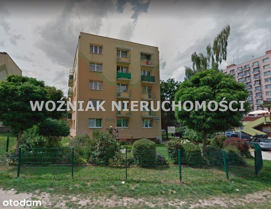 Kawalerka do remontu Piaskowa Góra