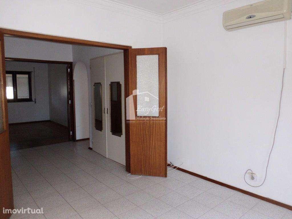 Apartamento para comprar, Beja (Salvador e Santa Maria da Feira), Beja - Foto 15