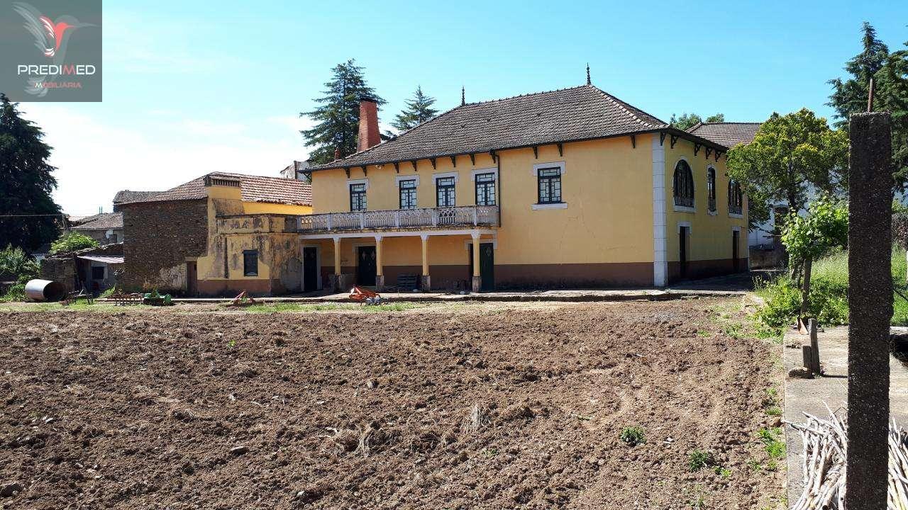 Quintas e herdades para comprar, Peredo, Bragança - Foto 45