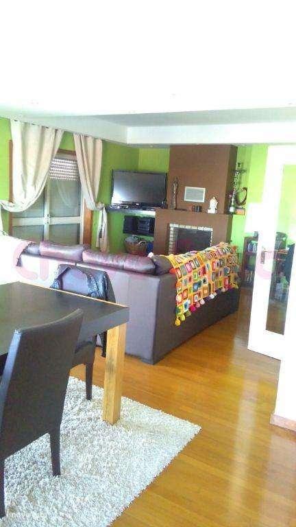 Apartamento para comprar, São Paio de Oleiros, Aveiro - Foto 1
