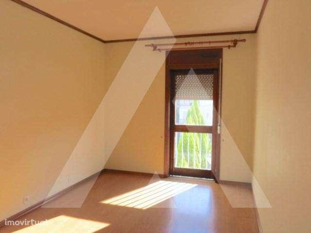 Apartamento para comprar, Eixo e Eirol, Aveiro - Foto 17