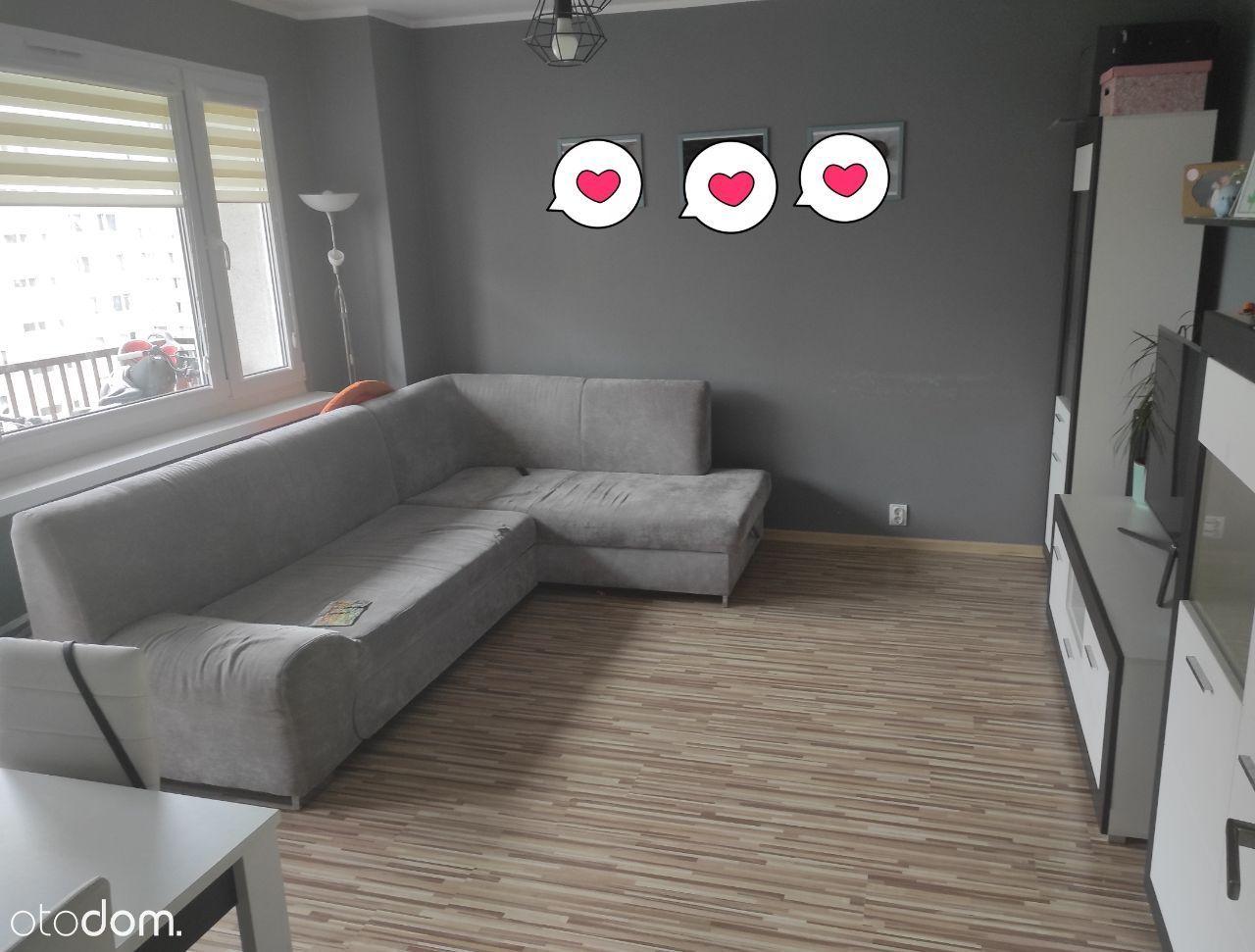 Sprzedam mieszkanie M3 Widzew-Wschód 2 pokoje 52m2
