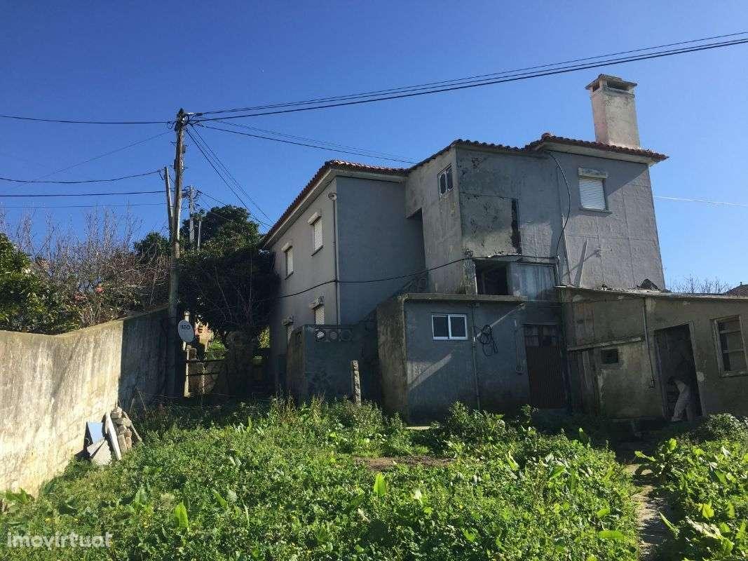 Moradia para comprar, Salreu, Aveiro - Foto 1