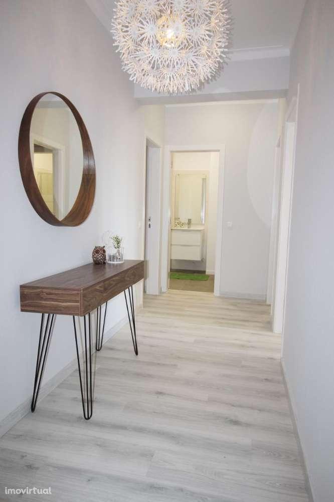 Apartamento para comprar, Avenida Tomás Cabreira - Praia da Rocha, Portimão - Foto 22