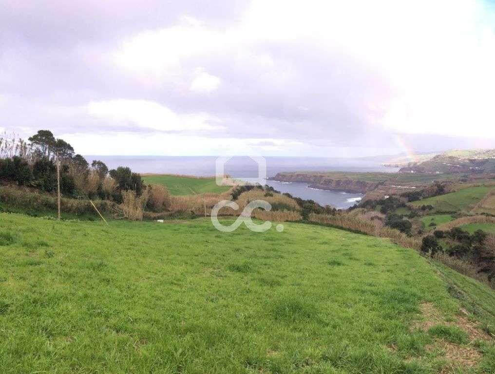 Terreno para comprar, Porto Formoso, Ribeira Grande, Ilha de São Miguel - Foto 4
