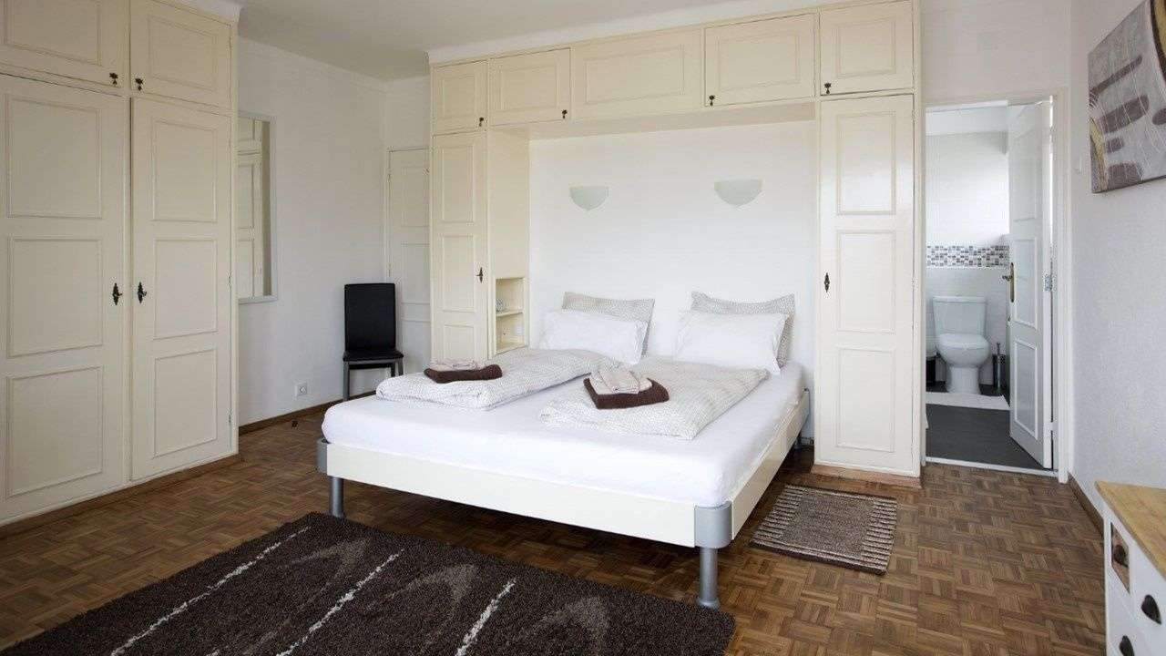 Apartamento para comprar, Alvor, Faro - Foto 9