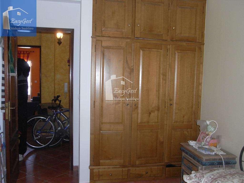 Moradia para comprar, Longueira/Almograve, Beja - Foto 20