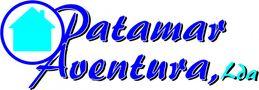 Agência Imobiliária: Patamar Aventura, Lda
